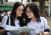 Đề thi minh họa 2020 môn Sinh THPT Quốc gia của Bộ Giáo dục và Đào tạo